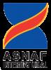 ASNAF Logo