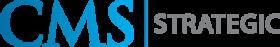 CMS Strategic Logo