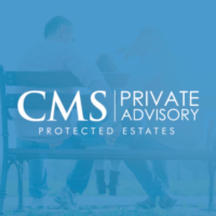 CMS_ProtectedEstates-200x200