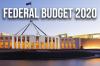 Federal-Budget-2020